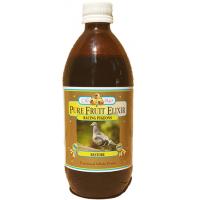 Pure Fruit Elixir