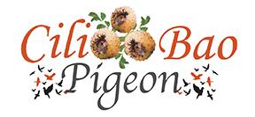 Cili Bao Pigeon Coupons